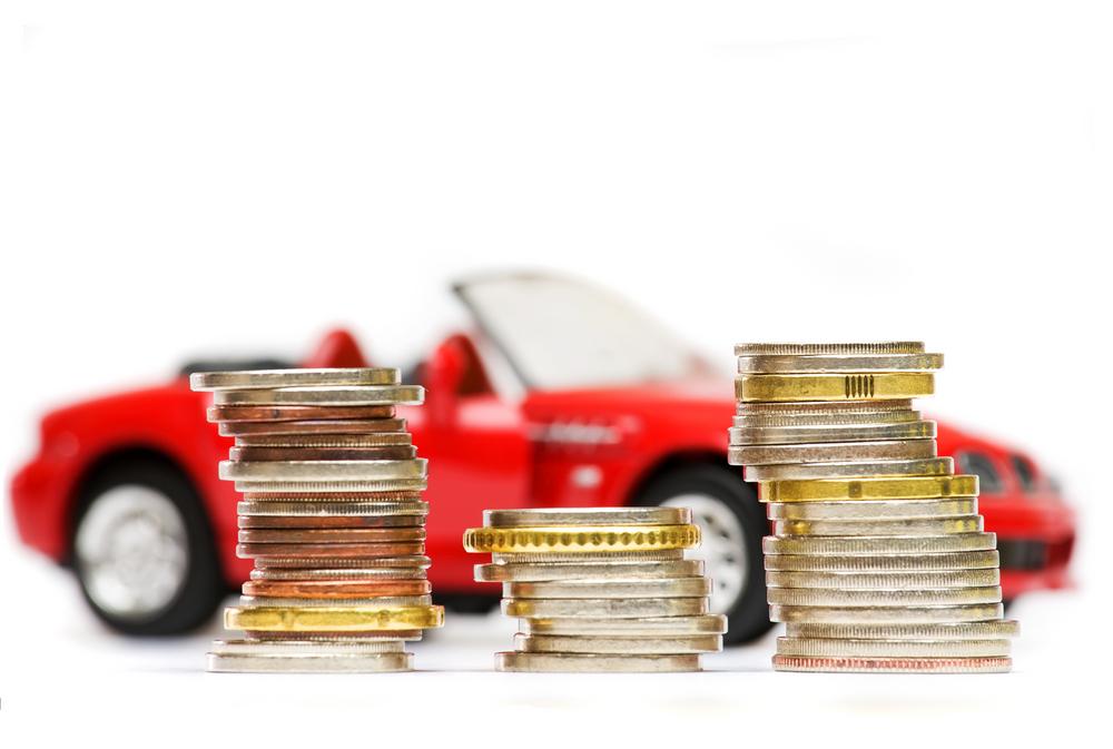 Выгодная аренда автомобиля
